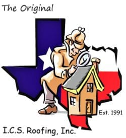 Roofing Contractor Sherman Tx Roofing Services Sherman